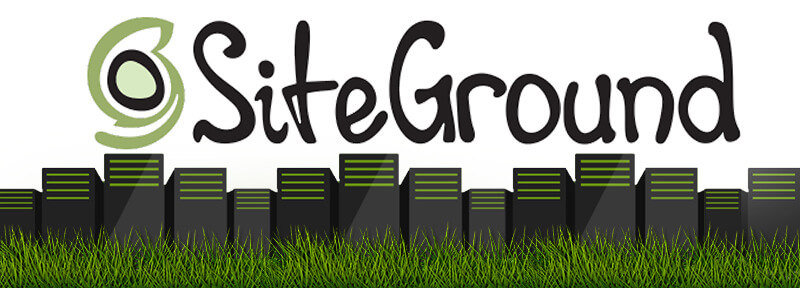 Siteground Hosting Used For Sale