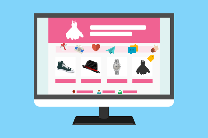 How to Set up an Online Store Through WooCommerce