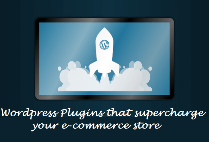 Plugins that supercharge your e-commerce store