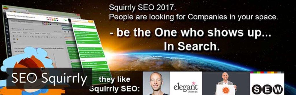 seo squirrly wordpress plugin 1