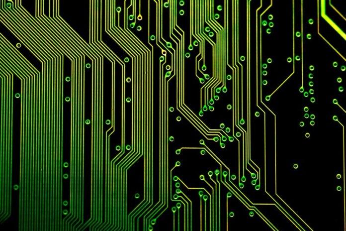 Best practices in PCB Design