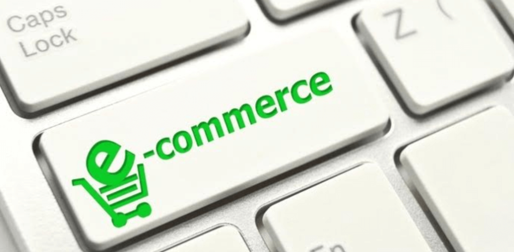 Tips To Start an Ecommerce Business From Scratch
