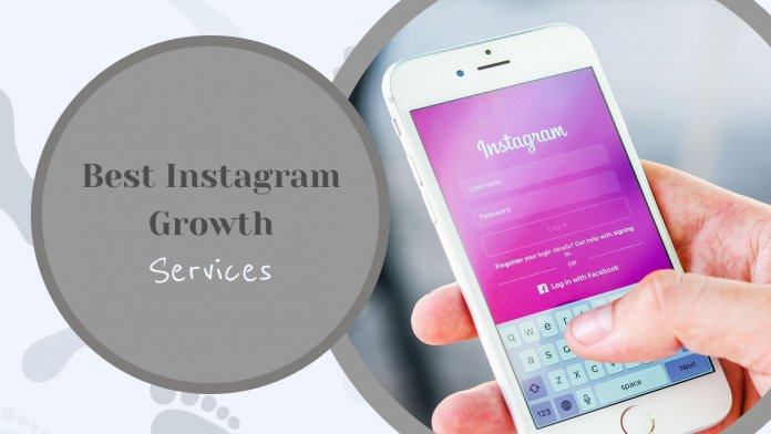Best Instagram Growth Services and Platforms that Will Help You Skyrocket Your Profile
