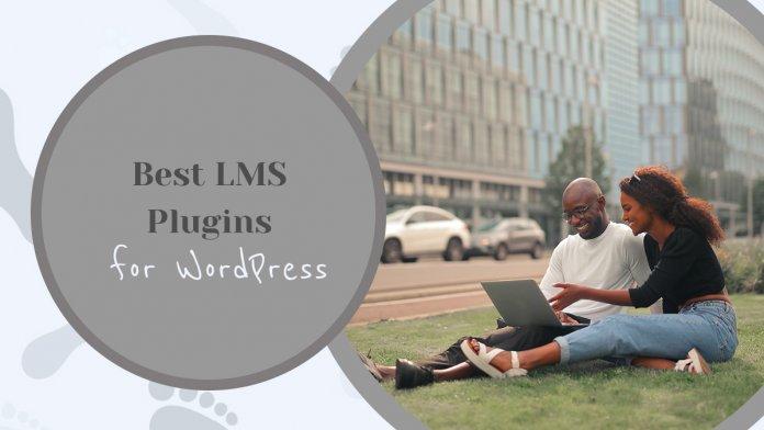 Best LMS Plugins for Wordpress