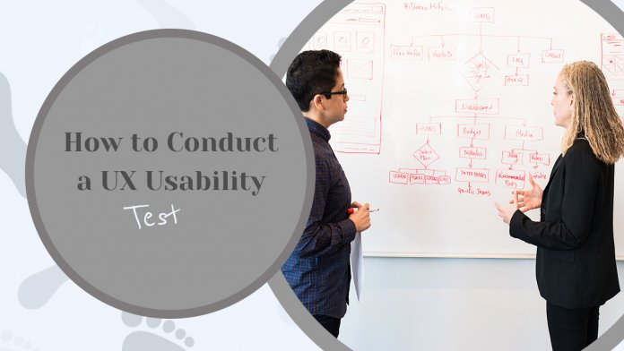 What is Usability Design and How to Conduct a UX Usability Test